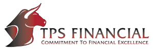 TPS Financial Logo